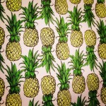Got pineapples? All into the mindfulcolouring this month Helping withhellip